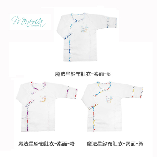Faded Short Sleeve T-shirts